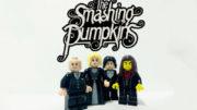 Iconic-Bands-in-Lego-Adly-Syairi-Ramly-2-thumb-500x333-18053.jpg