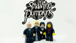 Iconic-Bands-in-Lego-Adly-Syairi-Ramly-2-thumb-500x333-18053.jpg