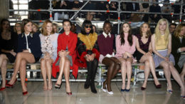 Miu-Miu-Fall-2014-Front-Row-thumb-500x332-17839.jpg