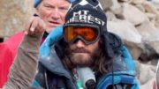 jake-gyllenhaal-everest-thumb-500x300-19099.jpg