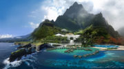 jurassic-world-concept-art-big-thumb-500x278-18135.jpg