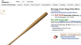 wood_baseball_bat_dildo-thumb-500x355-17991.jpg