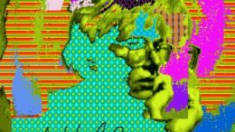 1_Andy_Warhol_Andy2_1985_AWF-thumb-500x375-18746.jpg