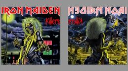 iron-maiden-650x344-thumb-500x265-18426.jpg