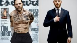 tom-hardy-esquire-600x450-thumb-500x375-18464.jpg