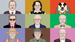 Steve-Murrays-The-Many-Faces-of-Bill-Murray-header-thumb-500x281-18897.jpg