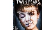Twin-Peaks-Bluray-thumb-500x310-19029.jpg