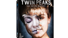 Twin-Peaks-Bluray-thumb-500x310-19029.jpg