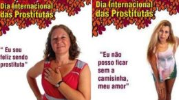 brazil_prostitute-thumb-500x332-19139.jpg