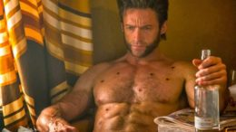 hugh20jackman20wolverine20shirtless-thumb-500x388-19133.jpg
