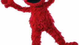 iphone-app-store-elmo-2009-thumb-500x598-19171.jpg