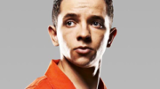 nathan_mcmullen-thumb-500x450-18951.png