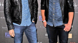 rs_634x1024-140501103421-634.dusitn-lance-black-tom-daley-matching-denim-thumb-500x807-18847.jpg