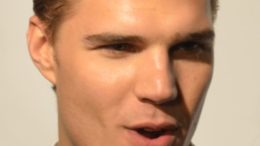 Chris_Zylka_2011_b-thumb-500x757-19221.jpg