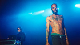 Death-Grips-020513-Forum-01-thumb-500x333-19305.jpg