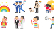 Facebook-stickers-3-thumb-500x247-19213.png