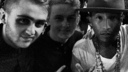 disclosure-pharrell-1389605113-view-0-thumb-500x370-19289.png