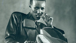 grace-jones1-thumb-500x400-19351.jpg