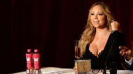 mariah-carey-butterfly-juice-thumb-500x382-19337.jpg