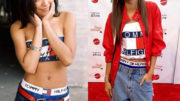 Aaliyah-Zendaya-June-2014-BellaNaija.com-01-thumb-500x458-19968.jpg