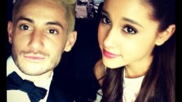 Frankie_and_Ariana_MTV_Movie_Awards_2013-thumb-500x500-19832.jpg