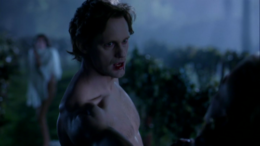 True_Blood_703_24-thumb-500x281-19723.png