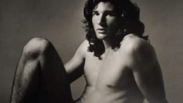 richard-gere-naked-nude-thumb.jpg