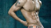 BB16-cody-naked-2-thumb-500x675-20524.jpg