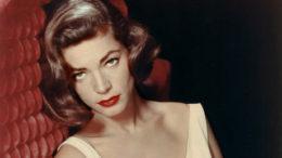 Lauren-Bacall-001-thumb-500x300-20327.jpg