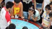 kids-casino-1-thumb-500x313-20341.jpg