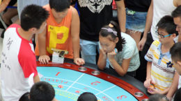 kids-casino-1-thumb-500x313-20341.jpg