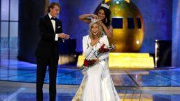 AP_Miss_America_Kira_Kazantsev_ml_140923_16x9_992-thumb-500x281-21144.jpg