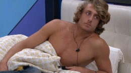 BB15-Live-Feeds-0703-2-thumb-500x366-20846.jpg