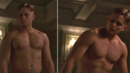 billy20magnussen20shirtless2056-thumb-500x266-20770.jpg