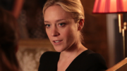 cn_image.size_.chloe-sevigny-interview-cosmopolitans-thumb-500x499-20728.png