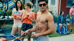 shirtless-gay-zac-efron-bbq-barbecue-hairy-chest-wet-bulge-jeans-beer-can-twink-hunk-muscle-sausage-griller-garden-party-thumb-500x375-20724.jpg
