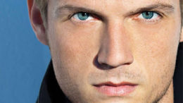 nick-carter-kiss-thumb-500x350-21459.jpg