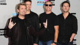 nickelback-getty-thumb-500x332-21387.jpg