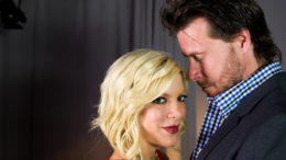 o-TORI-SPELLING-DEAN-MCDERMOTT-CHEATING-facebook-thumb-500x250-22004.jpg