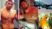 stripper-thumb-500x307-21775.jpg