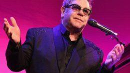 Elton-John-x400-thumb-500x375-22517.jpg