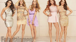 Mean-Girls_612x381-thumb-500x310-22214.jpg