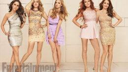 Mean-Girls_612x381-thumb-500x310-22214.jpg
