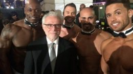 WolfChippendales-thumb-500x324-22308.jpg