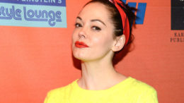 rose-mcgowan-thumb-500x333-22235.jpg