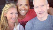 Anderson_Cooper_Kelly_Ripa_Mark_Consuelos-thumb-500x500-23405.jpg