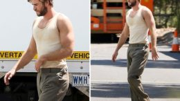 liam-hemsworth-the-dressmaker-12022014-lead-600x450-thumb-500x375-22998.jpg