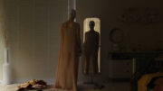 goodnight-mommy-radius-trailer2-thumb-500x212-23555.jpg
