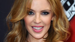 o-KYLIE-MINOGUE-facebook-thumb-500x250-23823.jpg