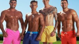Ex-On-The-Beach-Season-2-The-Boys-e1420555543432-thumb-500x352-24050.jpg